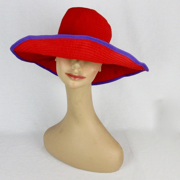 San Diego Hat Company Accessories  dd67e37d2d3